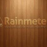 デスクトップ設定 Rainmeter ①