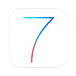 iPhone5のiOS6をiOS7にアップデートすべきか