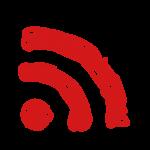 Windows8でWi-Fi(無線LAN)の接続が切れる(制限付きアクセスになる)