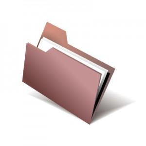 thunderbird(サンダーバード)アドオンのColor foldersが使用できるようになりました。