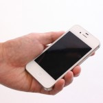 iPhoneのiOS7でアプリを同時に終了させる方法
