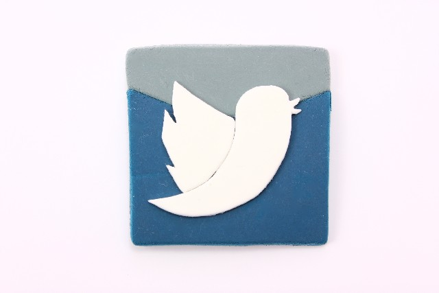 Twitterの新ヘッダー画像を探すなら