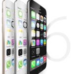 丸みのあるデザインになるiPhone6のコンセプトムービーが公開
