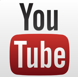 YouTubeの動画を短時間で見る方法