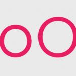 社内サイボウズのスケジュールとGoogleカレンダーを無料で同期する方法