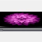 iPhone6の発表でiPhoneの下取り価格が更新されました