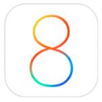 iOS8にアップデートしないと使えない新機能