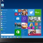 新しいWindowsは10、発売は2015年