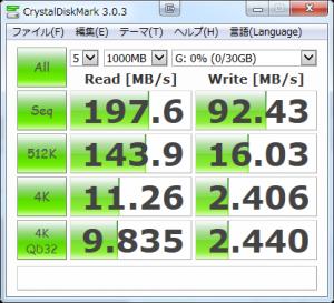 SDCZ80-032G-J57_NTFS2015-01-12
