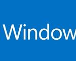 Windows10へのアップデートは無料で