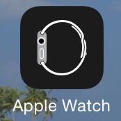 「iOS8.2」がリリース、アップルウォッチ対応