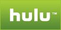 Huluで「ラストコップ」や「Dr.倫太郎」など最新のドラマを見てしまいましょう